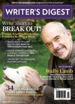 March-April14-Cover